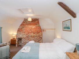 Pound Cottage - Dorset - 1015347 - thumbnail photo 18