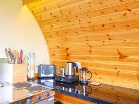 Brownthwaite - Lake District - 1015358 - thumbnail photo 6