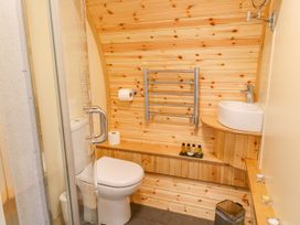 Brownthwaite - Lake District - 1015358 - thumbnail photo 10