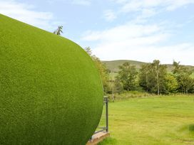 Barbondale - Lake District - 1015362 - thumbnail photo 11