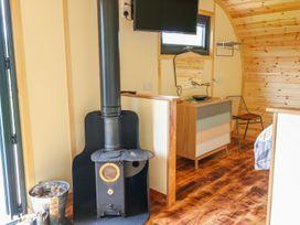 Barbondale - Lake District - 1015362 - thumbnail photo 5