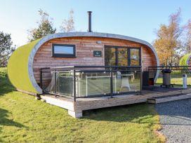 1 bedroom Cottage for rent in Hornby