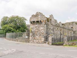 Mor Awel - Anglesey - 1015372 - thumbnail photo 32