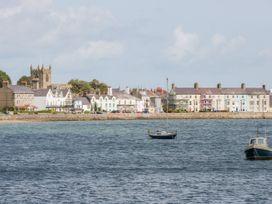 Mor Awel - Anglesey - 1015372 - thumbnail photo 29