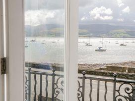 Mor Awel - Anglesey - 1015372 - thumbnail photo 6