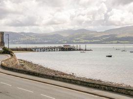 Mor Awel - Anglesey - 1015372 - thumbnail photo 7