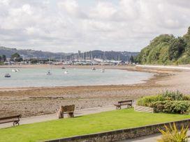 Mor Awel - Anglesey - 1015372 - thumbnail photo 8