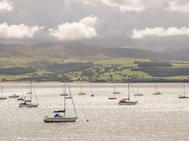 Mor Awel - Anglesey - 1015372 - thumbnail photo 31