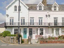 Mor Awel - Anglesey - 1015372 - thumbnail photo 3