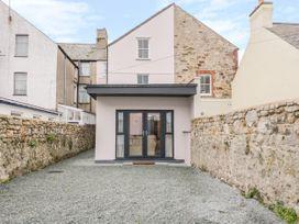 Mor Awel - Anglesey - 1015372 - thumbnail photo 30