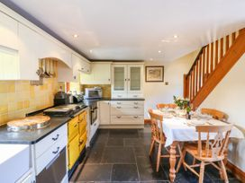 Great Bradley Cottage - Somerset & Wiltshire - 1015398 - thumbnail photo 5