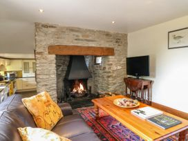 Great Bradley Cottage - Somerset & Wiltshire - 1015398 - thumbnail photo 4