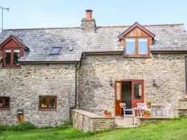 Great Bradley Cottage - Somerset & Wiltshire - 1015398 - thumbnail photo 21
