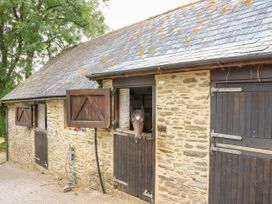 Great Bradley Cottage - Somerset & Wiltshire - 1015398 - thumbnail photo 28