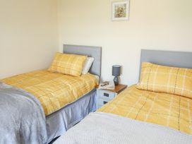Llys Forgan - North Wales - 1015422 - thumbnail photo 12