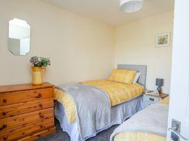 Llys Forgan - North Wales - 1015422 - thumbnail photo 13