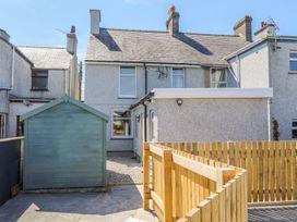 Llys Forgan - North Wales - 1015422 - thumbnail photo 18
