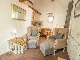 Mews Studio Cottage 7 - Lake District - 1015426 - thumbnail photo 2
