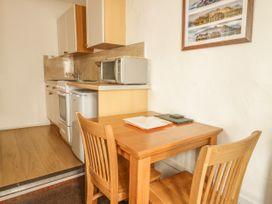 Mews Studio Cottage 7 - Lake District - 1015426 - thumbnail photo 4