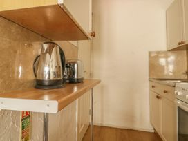 Mews Studio Cottage 7 - Lake District - 1015426 - thumbnail photo 6