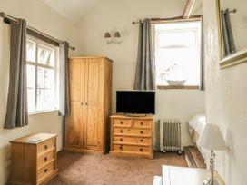 Mews Studio Cottage 7 - Lake District - 1015426 - thumbnail photo 3