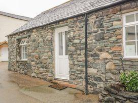 Mews Studio Cottage 7 - Lake District - 1015426 - thumbnail photo 1