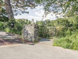 Mews Studio Cottage 7 - Lake District - 1015426 - thumbnail photo 9
