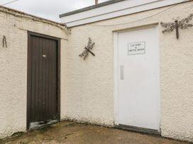Mews Studio Cottage 7 - Lake District - 1015426 - thumbnail photo 14
