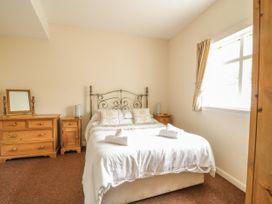 Farmhouse Retreat - Lake District - 1015427 - thumbnail photo 8