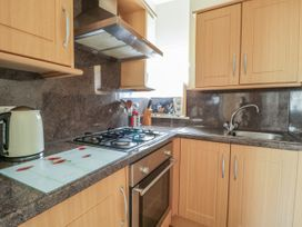 Farmhouse Retreat - Lake District - 1015427 - thumbnail photo 7