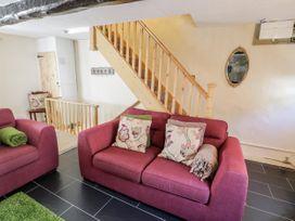 Plas Arenig - North Wales - 1015430 - thumbnail photo 8