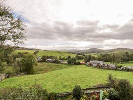 Plas Arenig - North Wales - 1015430 - thumbnail photo 23