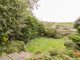 Plas Arenig - North Wales - 1015430 - thumbnail photo 24
