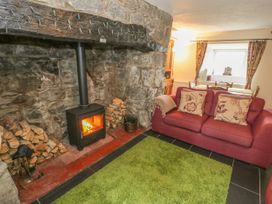 Plas Arenig - North Wales - 1015430 - thumbnail photo 4