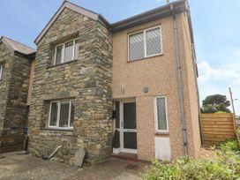 4 Ty Rhosyn - North Wales - 1015431 - thumbnail photo 1