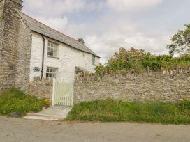 Halgabron Cottage - Cornwall - 1015435 - thumbnail photo 2
