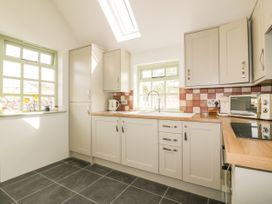 Halgabron Cottage - Cornwall - 1015435 - thumbnail photo 10