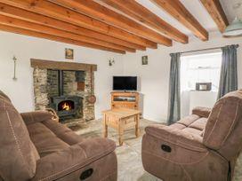 Halgabron Cottage - Cornwall - 1015435 - thumbnail photo 3