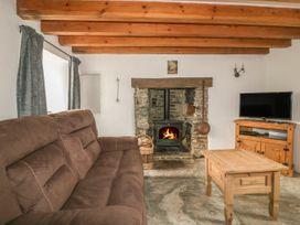 Halgabron Cottage - Cornwall - 1015435 - thumbnail photo 4