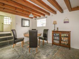 Halgabron Cottage - Cornwall - 1015435 - thumbnail photo 6