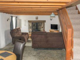Halgabron Cottage - Cornwall - 1015435 - thumbnail photo 8