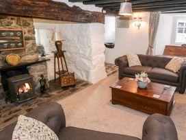 Fro Awel - North Wales - 1015470 - thumbnail photo 7