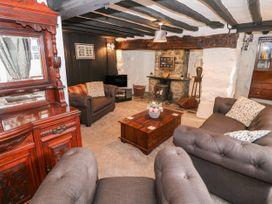 Fro Awel - North Wales - 1015470 - thumbnail photo 8
