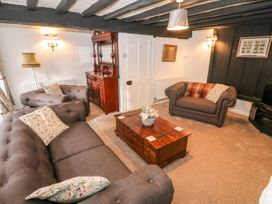 Fro Awel - North Wales - 1015470 - thumbnail photo 9