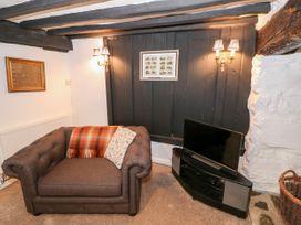 Fro Awel - North Wales - 1015470 - thumbnail photo 10