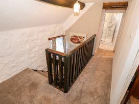 Fro Awel - North Wales - 1015470 - thumbnail photo 21