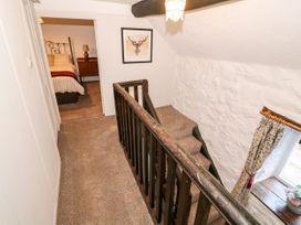Fro Awel - North Wales - 1015470 - thumbnail photo 23