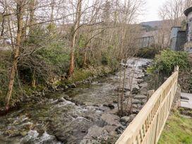 Fro Awel - North Wales - 1015470 - thumbnail photo 27