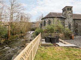 Fro Awel - North Wales - 1015470 - thumbnail photo 28