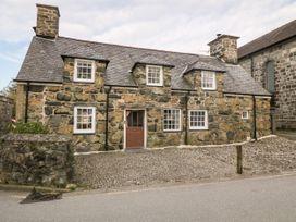 Fro Awel - North Wales - 1015470 - thumbnail photo 1